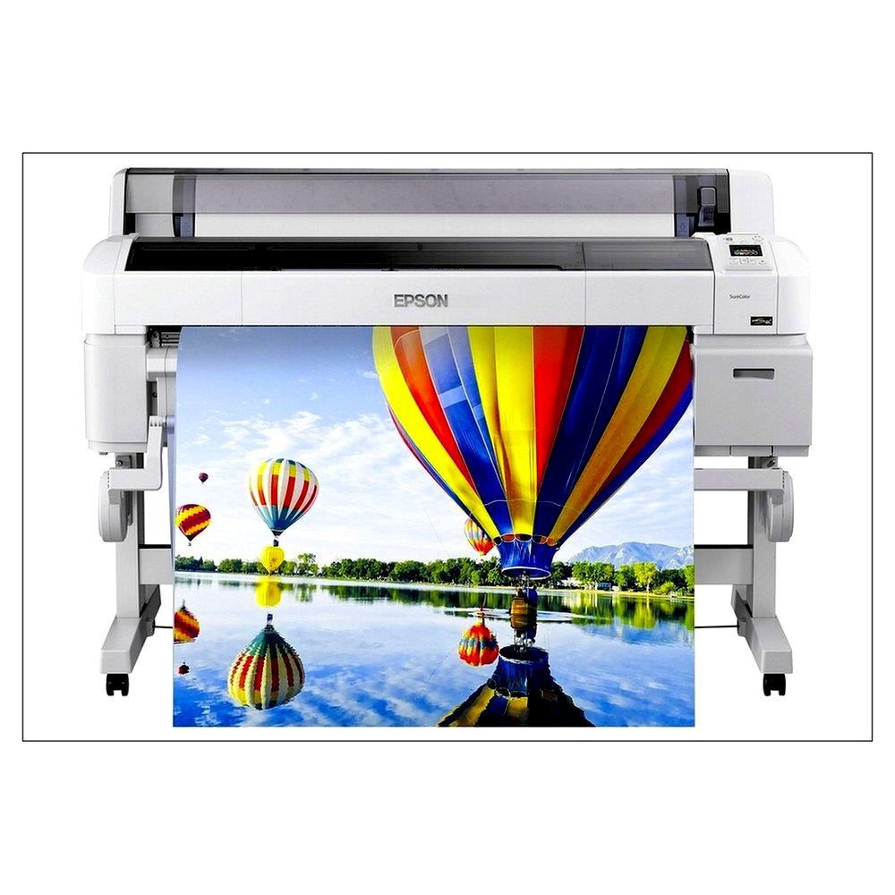 ариэль печать на постеров пушкино кораблик можно использовать